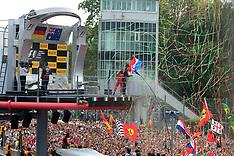 2013 rd 12 Italian Grand Prix