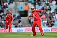Oval Invincibles v Welsh Fire Women 020821