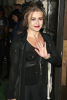 Helena Bonham Carter, A Green Carpet Challenge BAFTA Night To Remember, BAFTA Piccadilly, London UK, 18 September 2016, Photo by Brett D. Cove