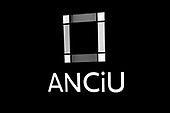 Archivo ANCIU