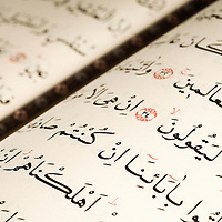 Brussels, Belgium May 2007<br />