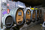 old vats f e trimbach ribeauville alsace france