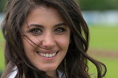 JUN 16 2012 Katie Melua