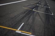 April 10-12, 2015: Chinese Grand Prix - Shanghai International Circuit detail.