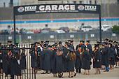 News-Coronavirus Texas-May 21, 2020