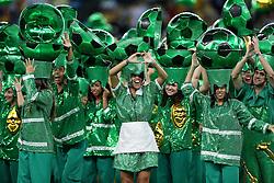 Cerimônia de encerramento da Copa das Confederações 2013, no estádio do Maracanã, no Rio de Janeiro,  FOTO: Jefferson Bernardes/Preview.com