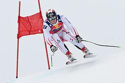 20.01.2011, Hahnenkamm, Kitzbuehel, AUT, FIS World Cup Ski Alpin, Men, Training, im Bild // Michael Walchhofer (AUT) // during the men´s downhill training run at the FIS Alpine skiing World cup in Kitzbuehel, EXPA Pictures © 2011, PhotoCredit: EXPA/ S. Zangrando