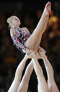 Commonwealth Games, Glasgow 2014<br /> <br /> Neil Hanna Photography<br /> www.neilhannaphotography.co.uk<br /> 07702 246823