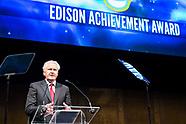 Edison Awards Selects