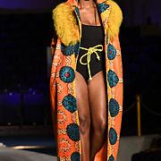 African Fashion Week London 2019 - Day 2