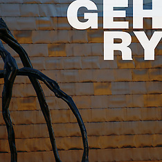 00 Gehry, Frank