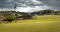 WASSENAAR / Den Haag - Koninklijke Haagsche Golf Club    COPYRIGHT KOEN SUYK
