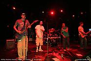 2005-06-23 Rolling Machine