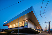HRS Real Estate AG Frauenfeld