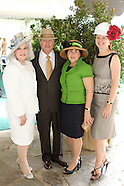 Hats in the Park Luncheon 3.6.12