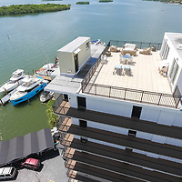 Palm Bay PH