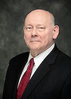 Dave Shea