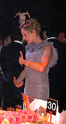 Uma Thurman..2011 amfAR's Cinema Against AIDS Gala Inside..2011 Cannes Film Festival..Hotel Du Cap..Cap D'Antibes, France..Thursday, May 19, 2011..Photo By CelebrityVibe.com..To license this image please call (212) 410 5354; or.Email: CelebrityVibe@gmail.com ;.website: www.CelebrityVibe.com.**EXCLUSIVE**