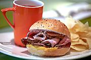 roast beef sandwich,sandwiches,food photography,photos,miami,south florida