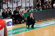 DESCRIZIONE : Siena Lega A 2008-09 Playoff Finale Gara 2 Montepaschi Siena Armani Jeans Milano<br /> GIOCATORE : Simone Pianigiani<br /> SQUADRA : Montepaschi Siena <br /> EVENTO : Campionato Lega A 2008-2009 <br /> GARA : Montepaschi Siena Armani Jeans Milano<br /> DATA : 12/06/2009<br /> CATEGORIA : coach<br /> SPORT : Pallacanestro <br /> AUTORE : Agenzia Ciamillo-Castoria/G.Ciamillo