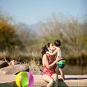 Sheraton Wild Horse Pass Resort and Spa in Chandler, AZ