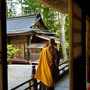 JAPAN. Provinces [2004, 2007]