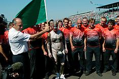 2005 rd 11 British Grand Prix