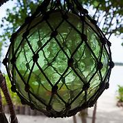 Kandui, Mentawais Islands, Indonesia