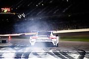 January 27-29, 2021. IMSA Weathertech Series. Rolex Daytona 24h:  #79 WeatherTech Racing, Porsche 911 RSR-19 GTLM, Cooper MacNeil, Gianmaria Bruni, Richard Lietz, Kevin Estre