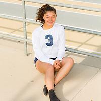 Freshman Team & Individual Portraits