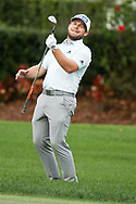 Tyrrell Hatton (ENG) during the final round of the Arnold Palmer Invitational presented by Mastercard, Bay Hill, Orlando, Florida, USA. 08/03/2020.<br /> Picture: Golffile   Scott Halleran<br /> <br /> <br /> All photo usage must carry mandatory copyright credit (© Golffile   Scott Halleran)