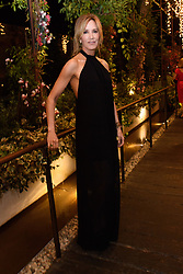November 15, 2017 - West Hollywood, California, U.S. - FELICITY HUFFMAN attends the HFPA's and InStyle's Celebration of the 2018 Golden Globe Awards Season and the Unveiling of the Golden Globe Ambassador. (Credit Image: © HFPA/ZUMA Wire/ZUMAPRESS.com)