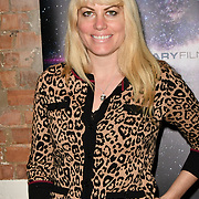 Meredith Ostrom arrivers at Eleven Film Premiere at Picture House Central, Piccadilly Circus on 10 November 2018, London, Uk.