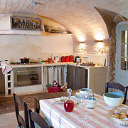 Country Kitchen 662