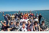 Cotti Fishing Trip 2018