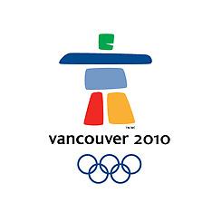 2010 Vancouver