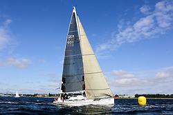 , Kiel - Kieler Woche 20. - 28.06.2015, Lutzifer - GER 6011