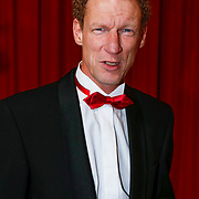 NLD/Amsterdam/20121218 - NOC/NSF Sportgala 2012, Maarten Ducrot