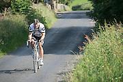 L'Eroica Brittania for Cyclist magazine. June 2014
