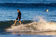 Oct 16, 2014; Virginia Beach, VA, USA; xxxxxxx Mandatory Credit: Peter J. Casey