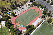 Track and Field-College of the Canyons-May 16, 2020