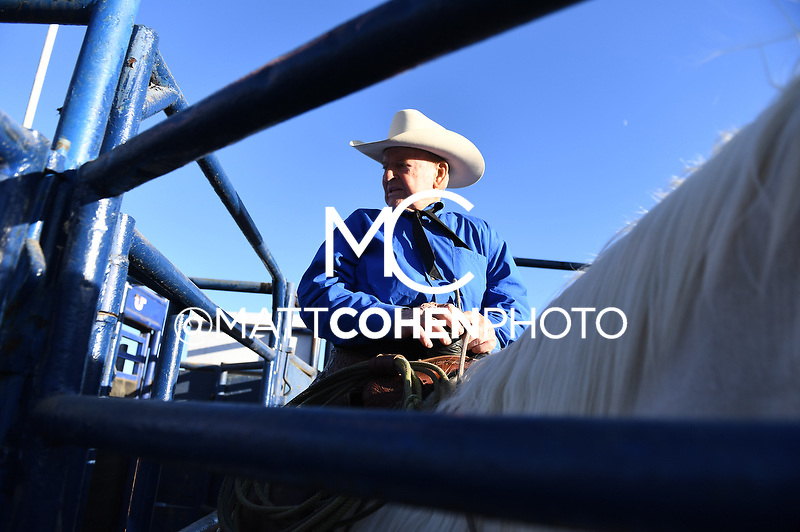 Cotton Rosser, Marysville 2018<br /> <br /> <br /> UNEDITED LOW-RES PREVIEW<br /> <br /> <br /> File shown may be an unedited low resolution version used as a proof only. All prints are 100% guaranteed for quality. Sizes 8x10+ come with a version for personal social media. I am currently not selling downloads for commercial/brand use.