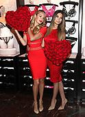 Victoria Secret Models