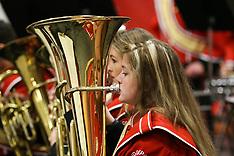 04/18/18 Bridgeport @ Region 10 Band Festival