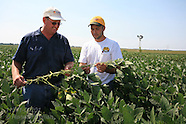 02: FARMS FARMERS IN FIELDS