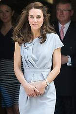 2016_05_04_Duchess_Of_Cambridge_RT