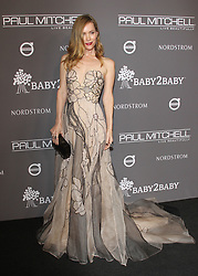 2018 Baby2Baby Gala. 10 Nov 2018 Pictured: Leslie Mann. Photo credit: Jaxon / MEGA TheMegaAgency.com +1 888 505 6342