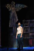AZ Opera production of Maria de Buenos Aires