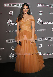 2018 Baby2Baby Gala. 10 Nov 2018 Pictured: Olivia Culpo. Photo credit: Jaxon / MEGA TheMegaAgency.com +1 888 505 6342