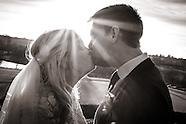 Mark & Helen's Wedding